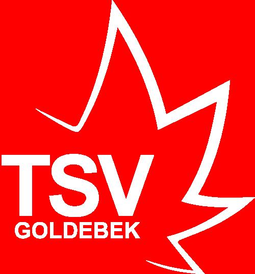 TSV Goldebek