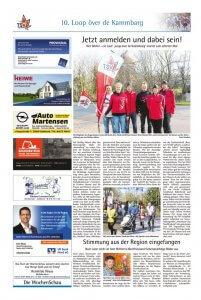 thumbnail of 2019-02-23_Wochenschau_Nordfriesland