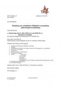 thumbnail of Einladung Mitgl.versammlung