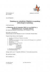 thumbnail of Einladung Mitgl.versammlung 2020