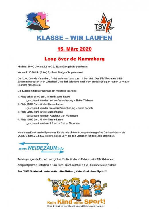 thumbnail of Layout Loop Lüttschool 2020_S1