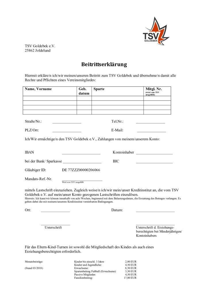 thumbnail of Mitgliedsantrag-TSV-Goldebek