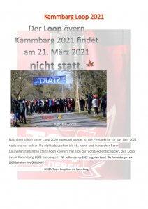 thumbnail of Plakat absage 2021