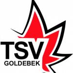 TSV Goldebek Logo
