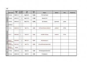thumbnail of Wochen-Spielplanung 2019 KW 46 11.11.-17.11