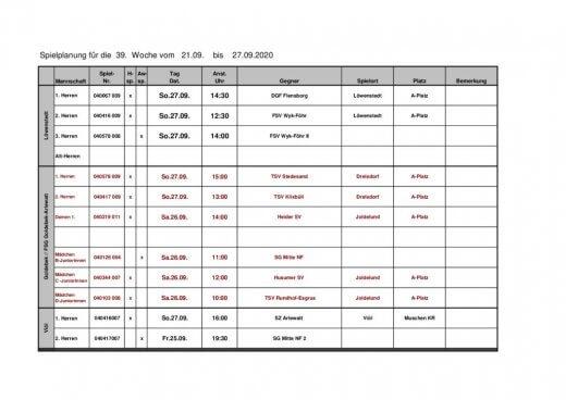 thumbnail of Wochen-Spielplanung 2020 KW 39 21.09.-27.09